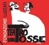 Teatro della Tosse