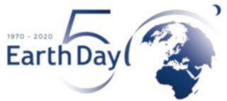 50 giornata della Terra
