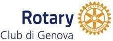 Rotary Clud di Genova